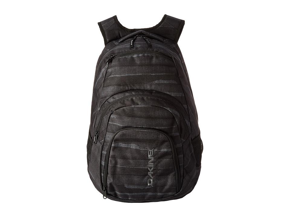 Dakine Campus Backpack 33L Strata Backpack Bags