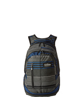 Dakine - Foundation Backpack 26L