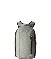 Dakine - Gemini Backpack 28L