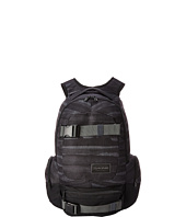 Dakine - Daytripper Backpack 30L