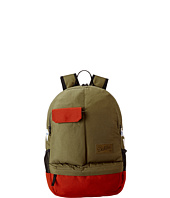 Dakine - Semester Backpack 28L