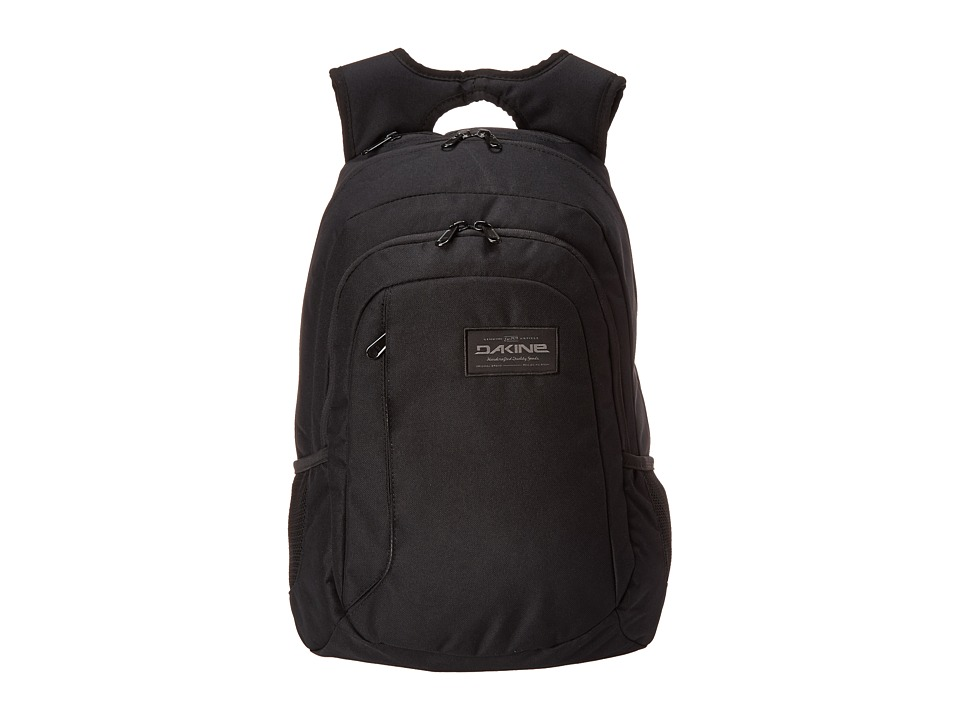 Dakine Factor Backpack 20L Black Backpack Bags