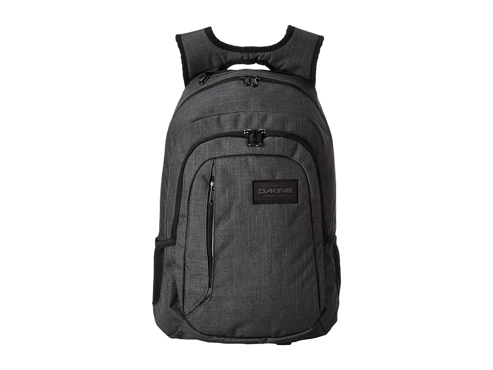 Dakine Factor Backpack 20L Carbon Backpack Bags