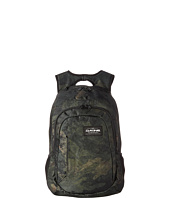 Dakine - Factor Backpack 20L