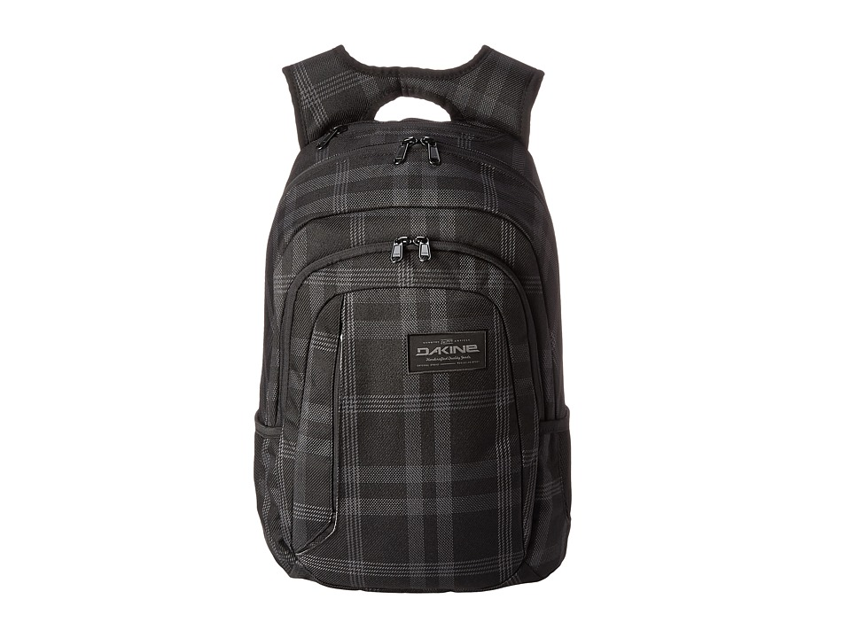 Dakine Factor Backpack 20L Hawthorne Backpack Bags