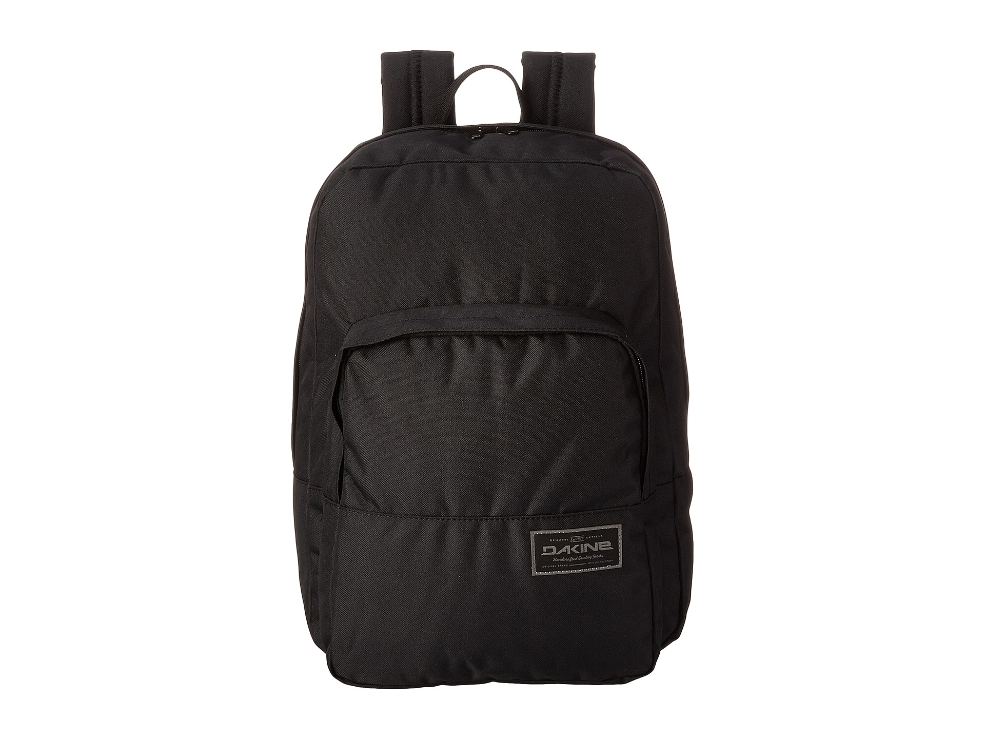 Dakine Capitol Backpack 23L - Zappos.com Free Shipping BOTH Ways