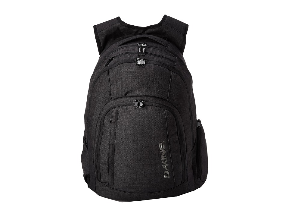 Dakine 101 Backpack 29L Black Backpack Bags