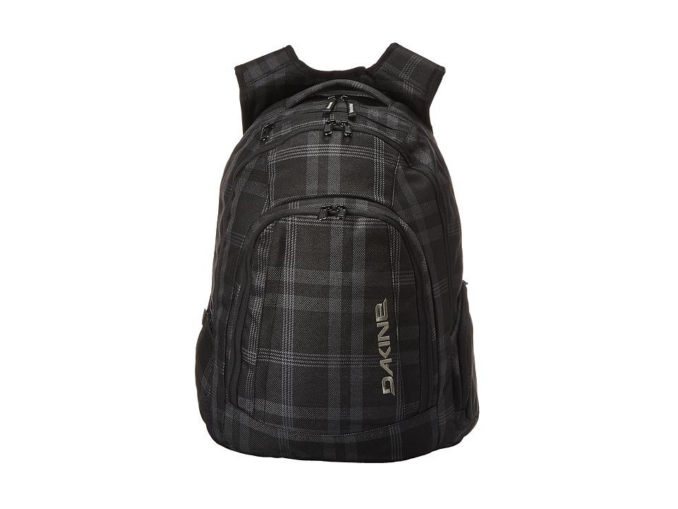 Dakine - 101 Backpack 29L (Hawthorne) Backpack Bags