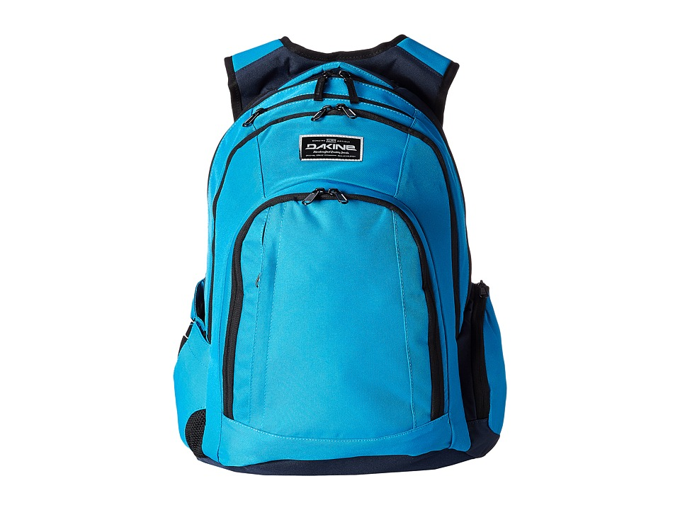 Dakine 101 Backpack 29L Blues Backpack Bags
