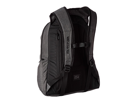 Dakine 101 Backpack 29L - Zappos.com Free Shipping BOTH Ways