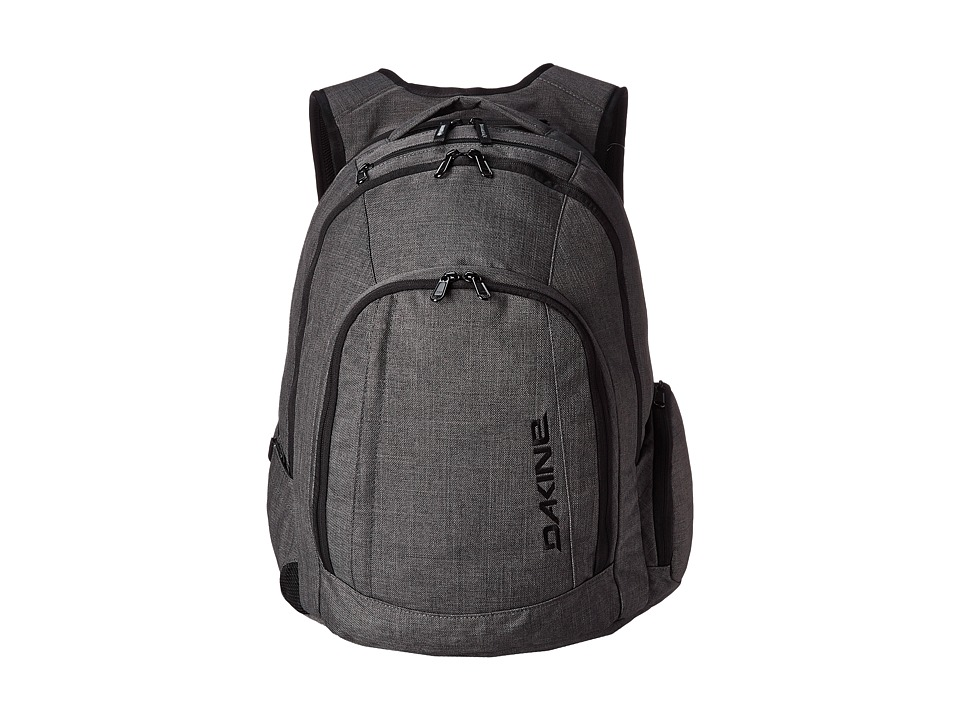 Dakine 101 Backpack 29L Carbon Backpack Bags