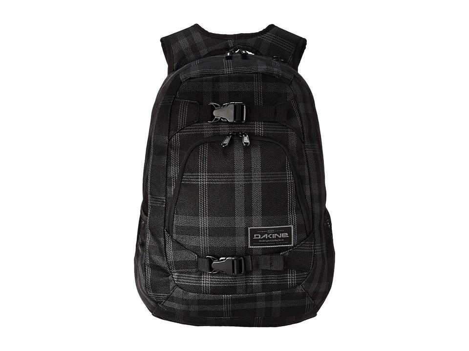 Dakine - Explorer Backpack 26L (Hawthorne) Backpack Bags