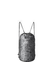 Dakine - Stashable Cinchpack Backpack 19L