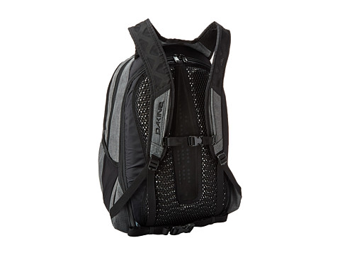Dakine Network II Backpack 31L - Zappos.com Free Shipping BOTH Ways