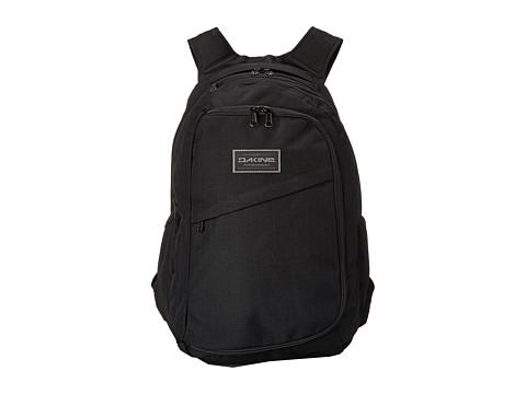Dakine Network II Backpack 31L - Black