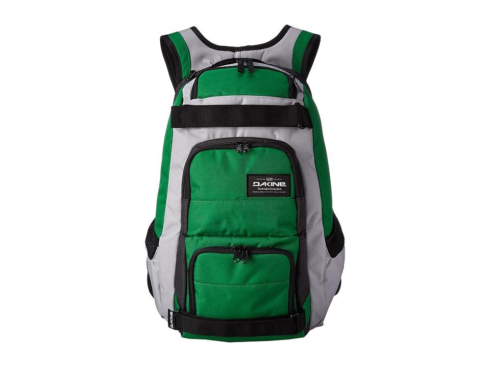 Dakine - Duel Backpack 26L (Augusta) Backpack Bags