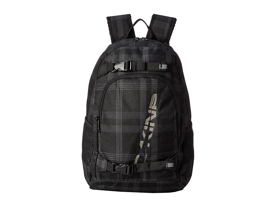 Dakine Grom Backpack 13L Hawthorne Backpack Bags