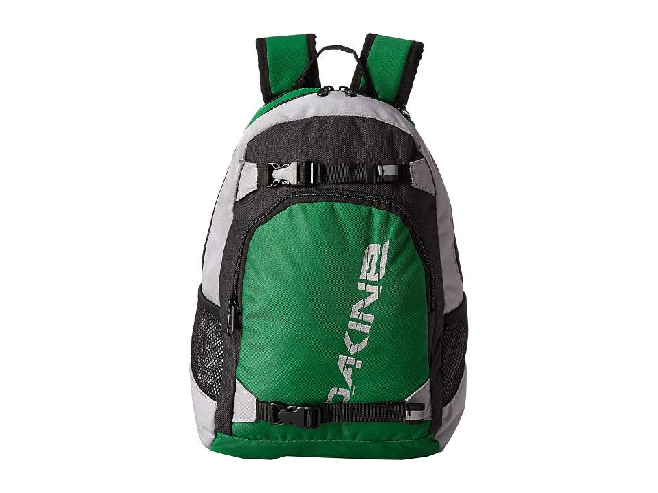 Dakine Grom Backpack 13L Augusta Backpack Bags