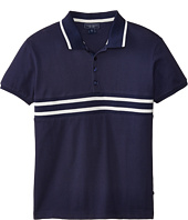 Toobydoo - Capri Polo (Infant/Toddler/Little Kids/Big Kids)