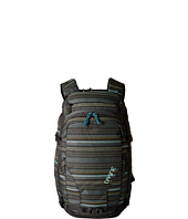 Dakine - Heli Pro DLX Backpack 24L