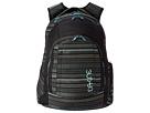Frankie Backpack 26L