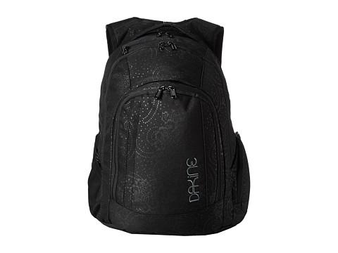 Dakine Frankie Backpack 26L