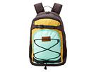 Dakine Girls Grom Backpack 13L