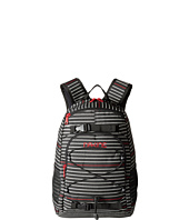 Dakine - Girls Grom Backpack 13L