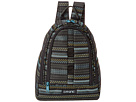 Cosmo Backpack 6.5L