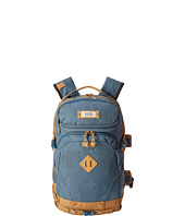 Dakine - Team Heli Backpack Pro 20L