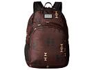 Hana Backpack 26L