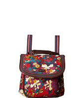 Sakroots - Artist Circle Convertible Backpack