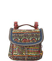 Sakroots - Artist Circle Convertible Backpack