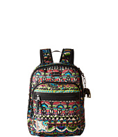 Sakroots - Artist Circle Utility Backpack