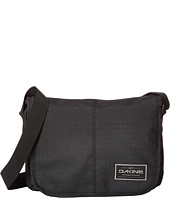 Dakine - Outlet Messenger Bag 8L