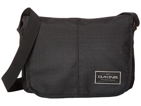 Dakine Outlet Messenger Bag 8L