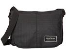 Outlet Messenger Bag 8L