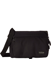 Dakine - Hudson Messenger Bag 20L