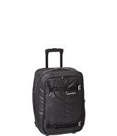 Dakine - DLX Roller Luggage 46L