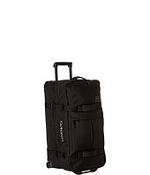 Dakine - Split Roller Luggage 65L