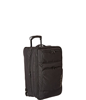 Dakine - Over Under Luggage 49L