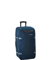 Dakine - DLX Roller Luggage 80L
