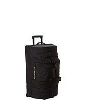 Dakine - Duffel Roller Luggage 90L