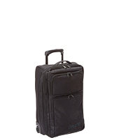 Dakine - Womens Carry On Roller 36L