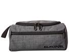 Dakine - Groomer Toiletry Bag