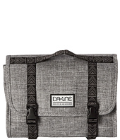 Dakine - Cruiser Kit Toiletry Bag 5L