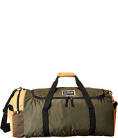 Dakine - EQ Bag Duffel Bag 74L