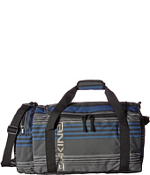 Dakine - EQ Bag Duffel Bag 51L