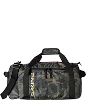 Dakine - EQ Bag Duffel Bag 31L