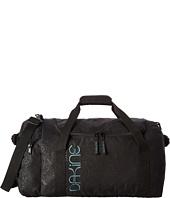 Dakine - Womens EQ Bag 51L